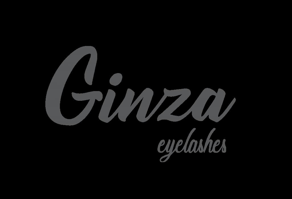 [:en]Ginza Eyelashes[:]