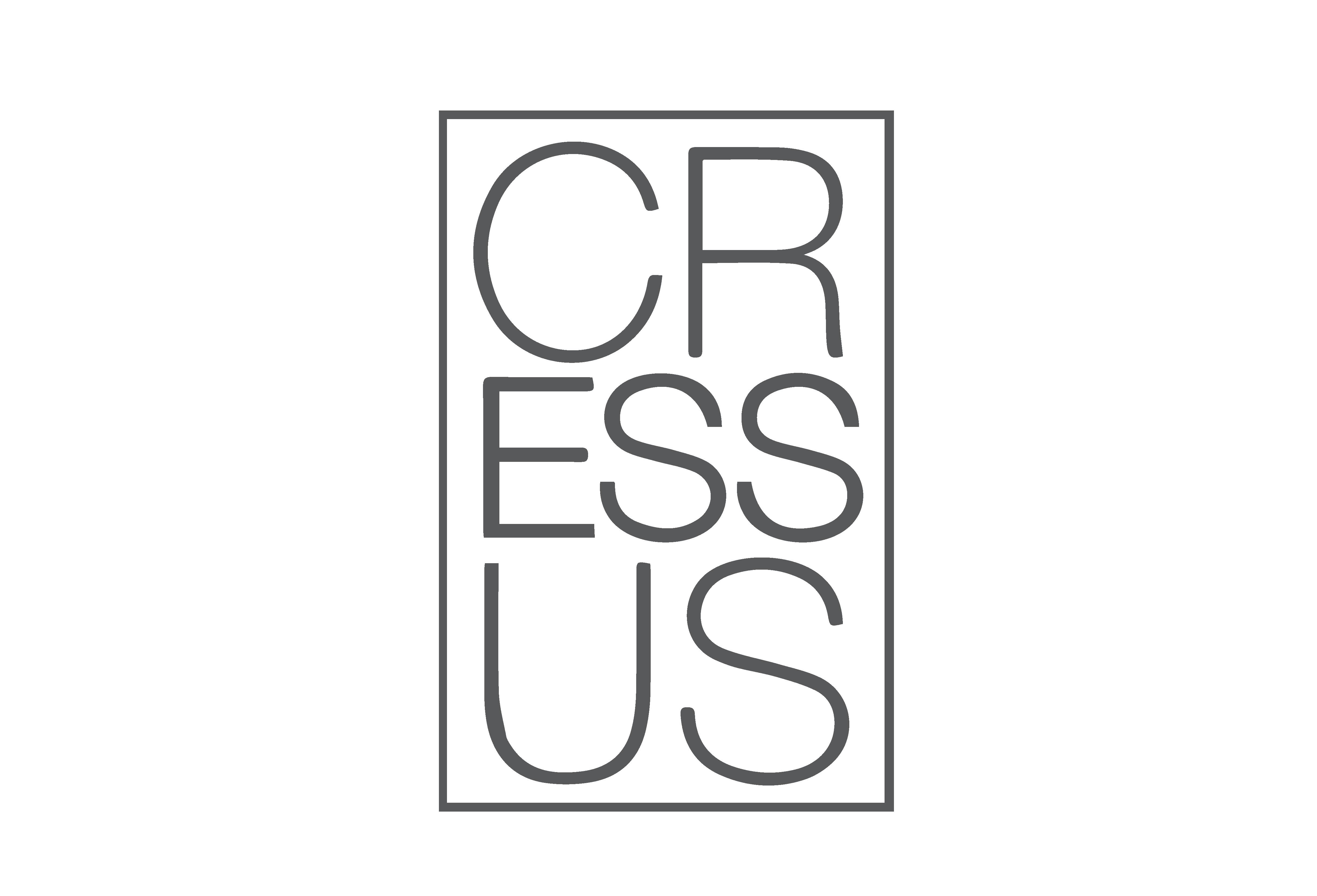 Cressus