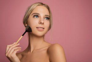 Wajib Tahu, Urutan Memakai Make Up yang Benar!