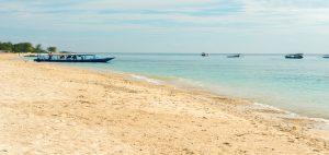 3 Pantai di Indonesia yang Memesona