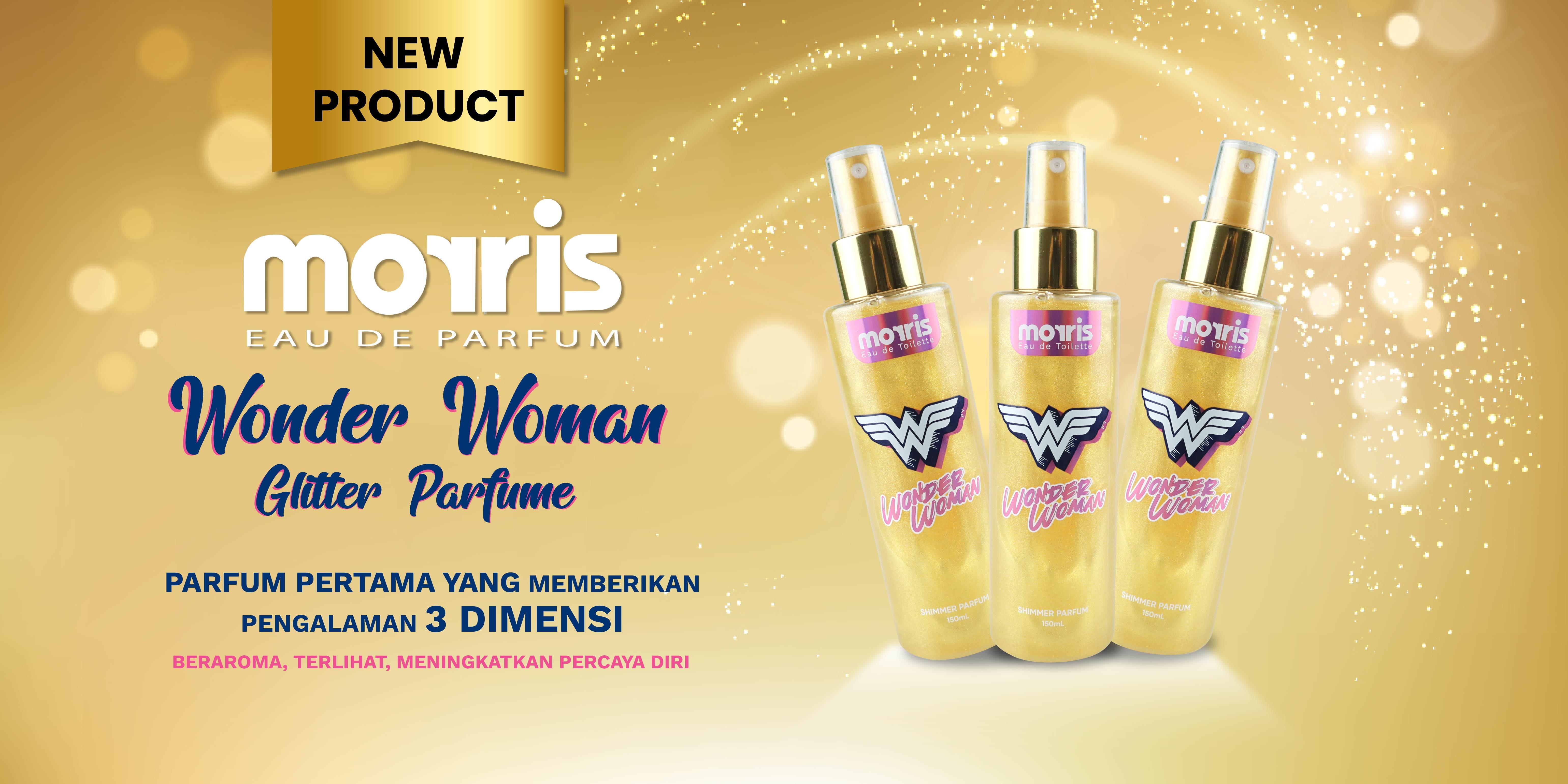 revisi parfume glitter (1)-01