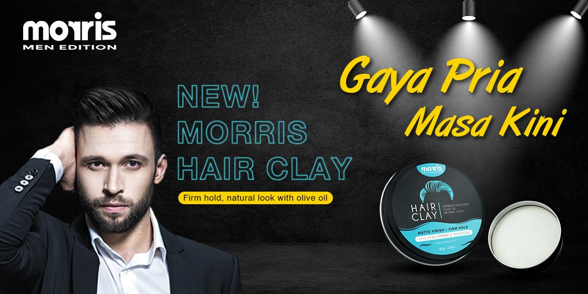 website apl clay